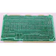 Beckman Main Microprocessor Control Board for L8-M Ultracentrifuge P/N 345624-B