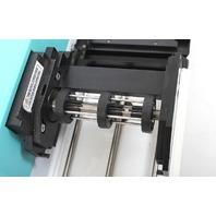 Thermo Labsystems Multidrop Micro 385 Reagent Dispenser