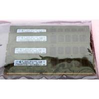 16GB (4 x 4GB) Dell PowerEdge RAM Modules R815 R820 R910 T320 T410 T420 Memory