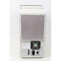 Advanced Liquid Logic NuGEN R110-LC Mondrian SP+ Workstation w/ Extra Protocols