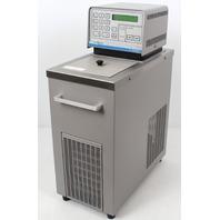 VWR Polyscience 1167 Chiller / Heating Circulating 6L Water Bath -Beautiful!-