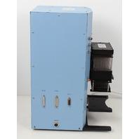 Robbins Scientific Hydra 384 Liquid Microdispenser 384UG
