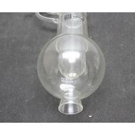 VWR Distillation Apparatus with Heating Element