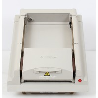 Applied Biosystems GeneAmp PCR System 9700 Auto-Lid Dual 384 Well Block 4312904