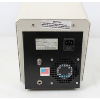 "Misonix Fisher Scientific F550 Sonic Dismembrator with 1/2"" Probe and Enclosure"