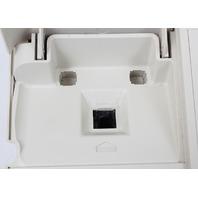 Bio-Rad SmartSpec Plus Spectrophotometer 170-2525