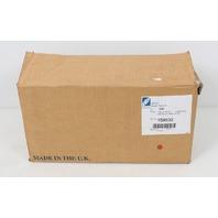 Case of 200 BD Falcon 2 mL Disposable Aspirating Pipet 357558