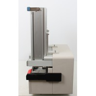 Thermo Scientific Matrix Wellmate Microplate Stacker With Chimney 201-20001