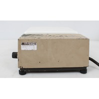 Thermolyne Nuova II Magnetic Laboratory Stir Plate Stirrer S18525 -Fully Tested-