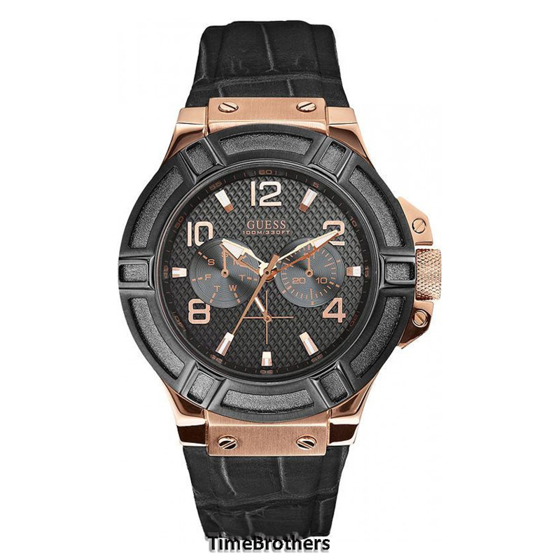 Guess Watches For Men