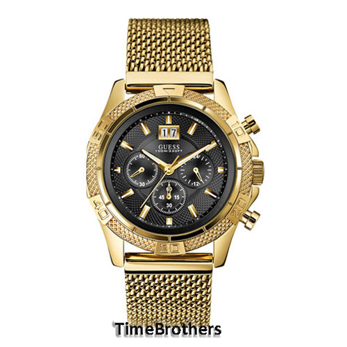 Timex watch price and model