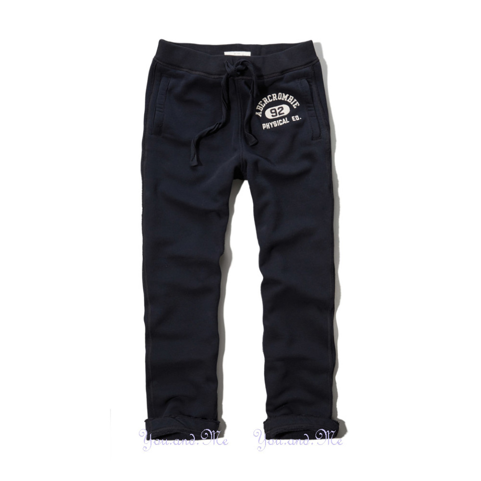 abercrombie fitch af essay Abercrombie & fitch is a company dealing with selling excursion and sportswear  founded in 1892 in new york to learn more, visit our vivid essay example.