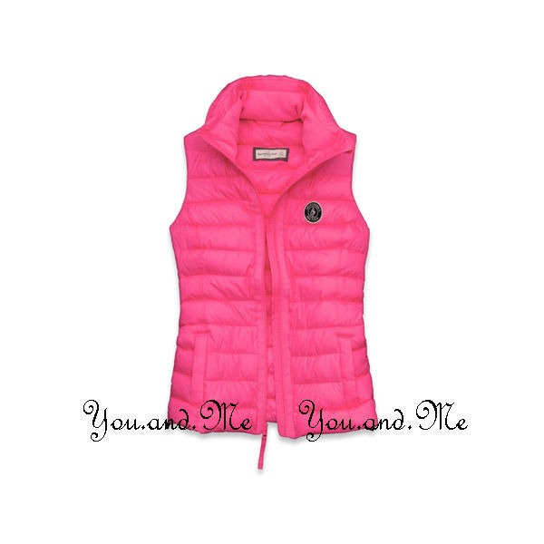 Shop for and buy quilted vest online at Macy's. Find quilted vest at Macy's.