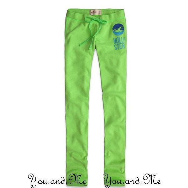 new hollister pants for women skinny fleece sweatpants