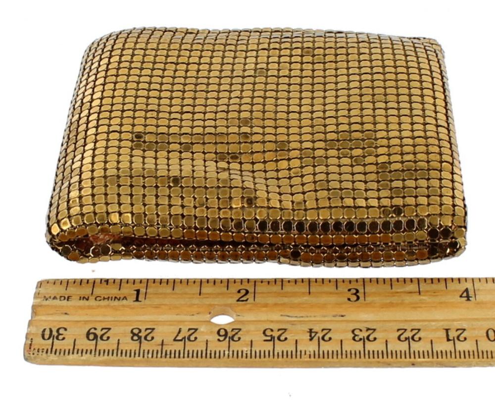 Explore Classic Handbags, Vintage Handbags, and more!