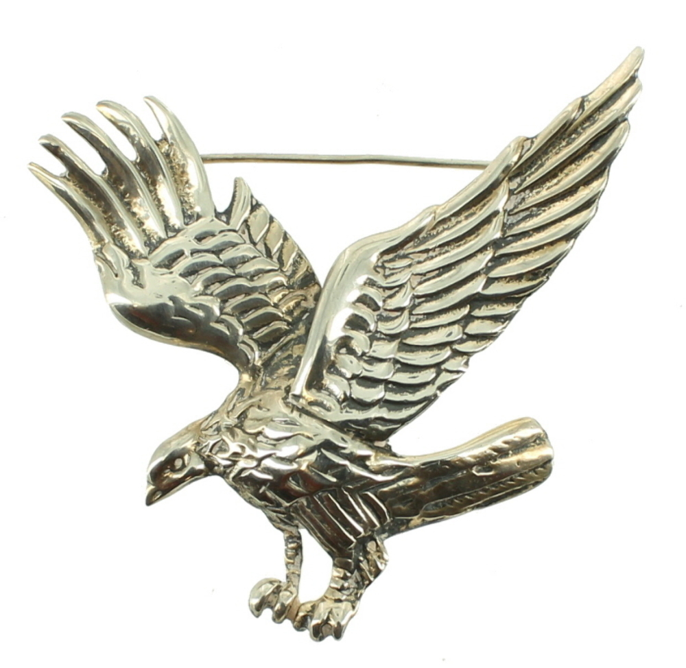 pin 1440x900 american eagle - photo #3