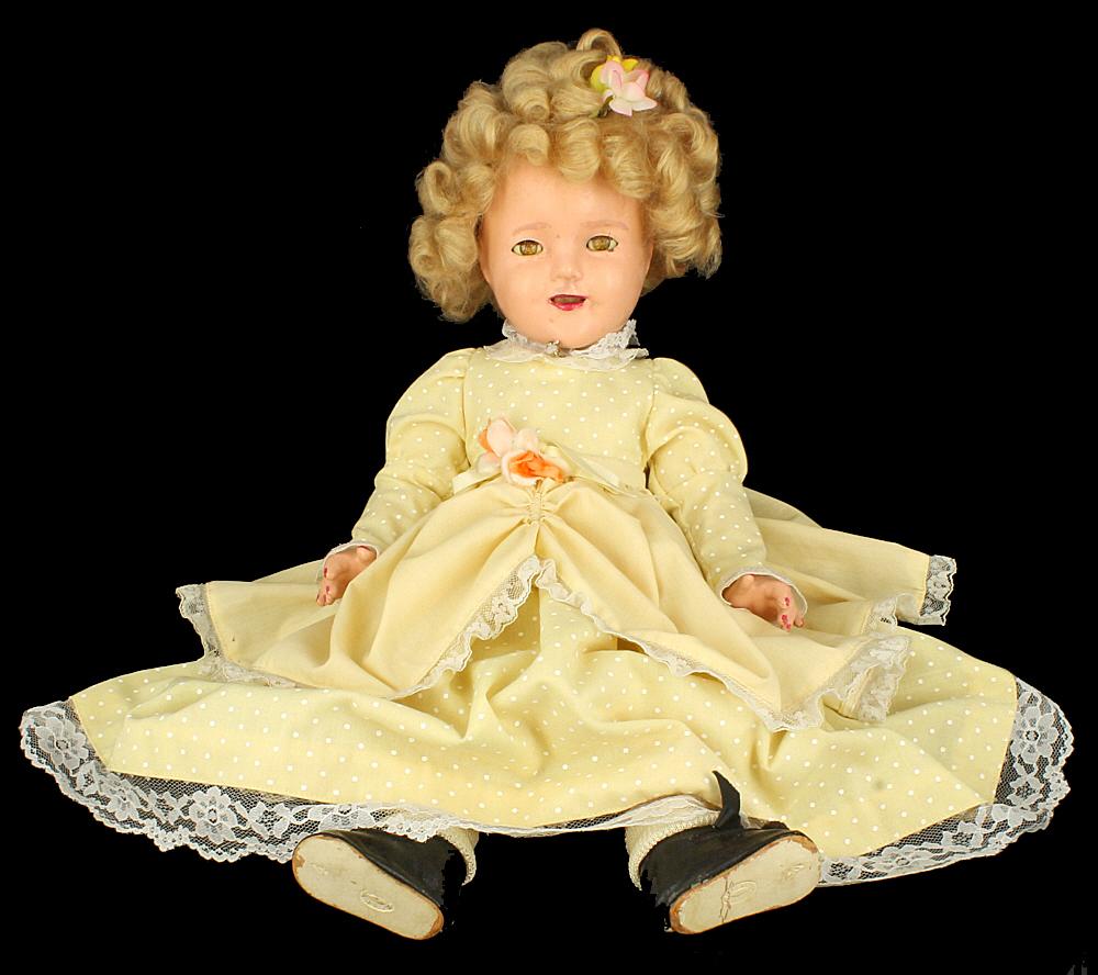 Doll Accessories - Dollspart