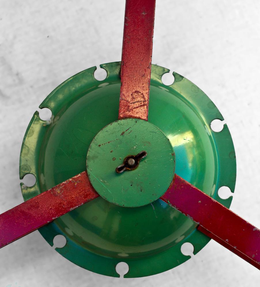 100 Krinner Christmas Tree Genie Xxl Canada