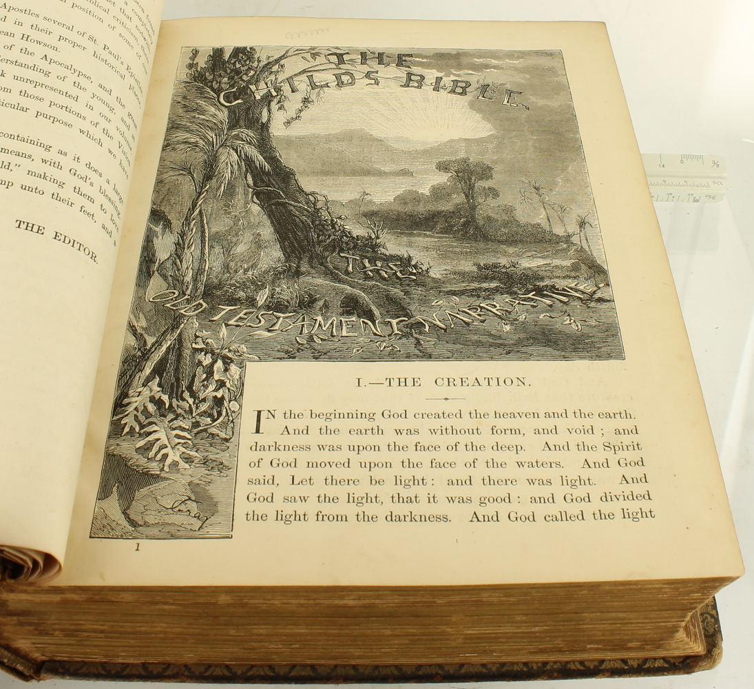 download The Draining Lake: A Reykjavik Murder Mystery (Reykjavik Murder Mysteries