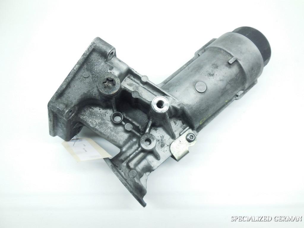 1999 2000 2001 volkswagen jetta golf beetle 1.9 tdi oil ... 2001 jetta fuel filter 2001 jetta fuel filter #1