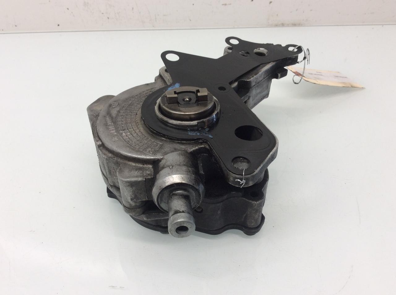 volkswagen jetta  fuel vacuum pump  ebay