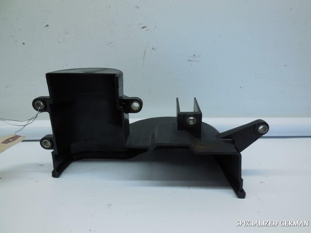 02 03 04 audi a4 a6 3 0 engine oil pump baffler cover for Audi a6 motor oil