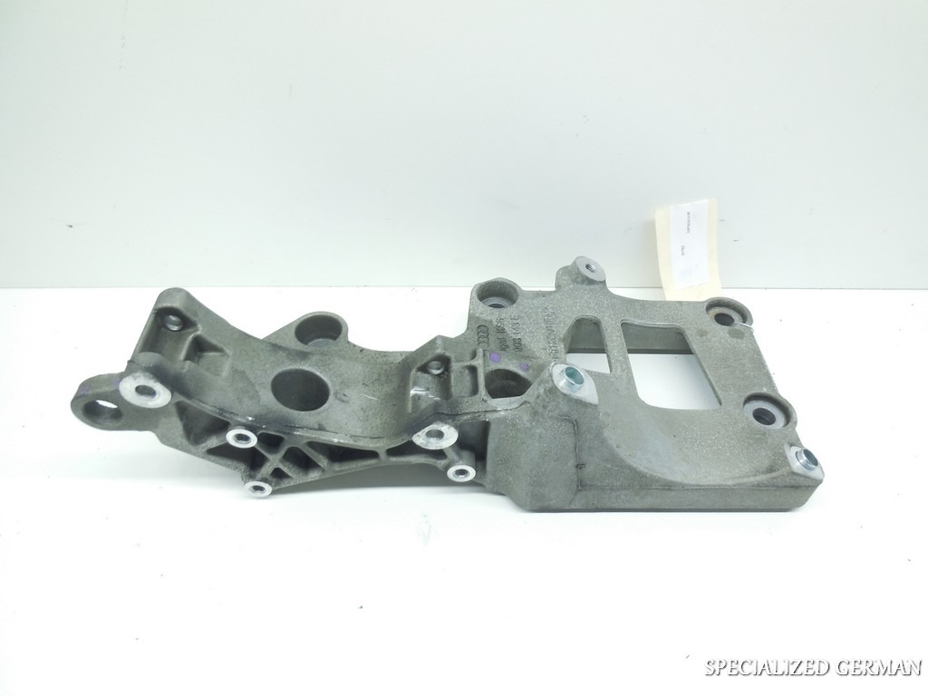 Volkswagen Jetta Golf Passat EOS Audi A3 2.0T  Engine Accessory Bracket