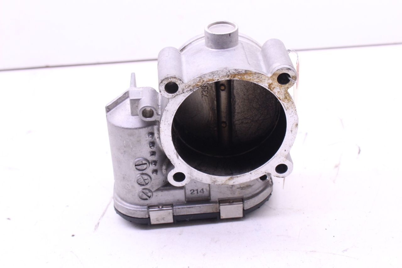 service manual  2011 audi s6 throttle body repair  2011 2001 Audi A4 Manual Audi A7 Manual