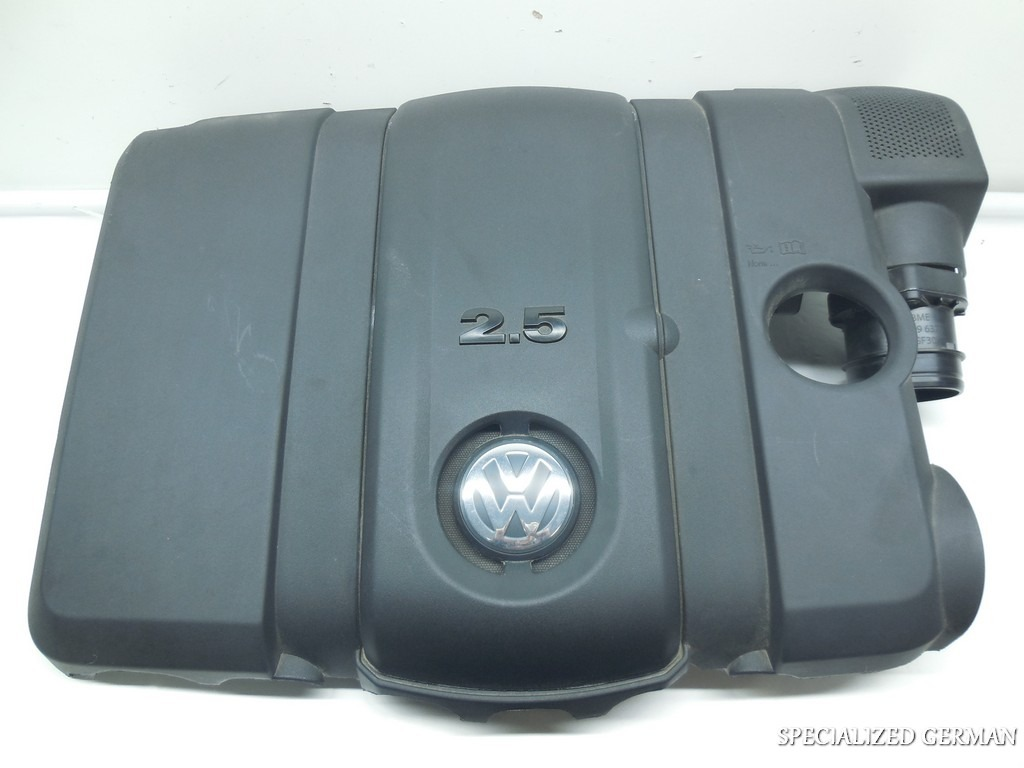 Vw Air Cleaners : Volkswagen jetta rabbit beetle engine air cleaner