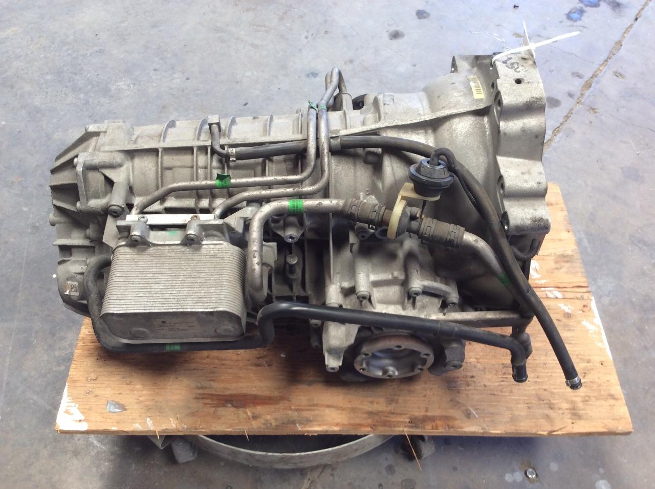 2006 2007 2008 porsche cayman s 2007 2008 boxster s transmission automatic 34