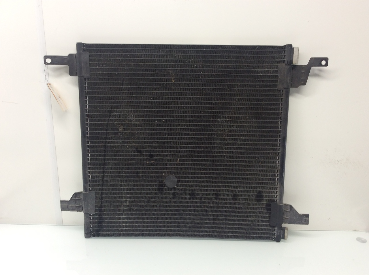 mercedes benz ml320 ml350 ml430 a c air conditioner