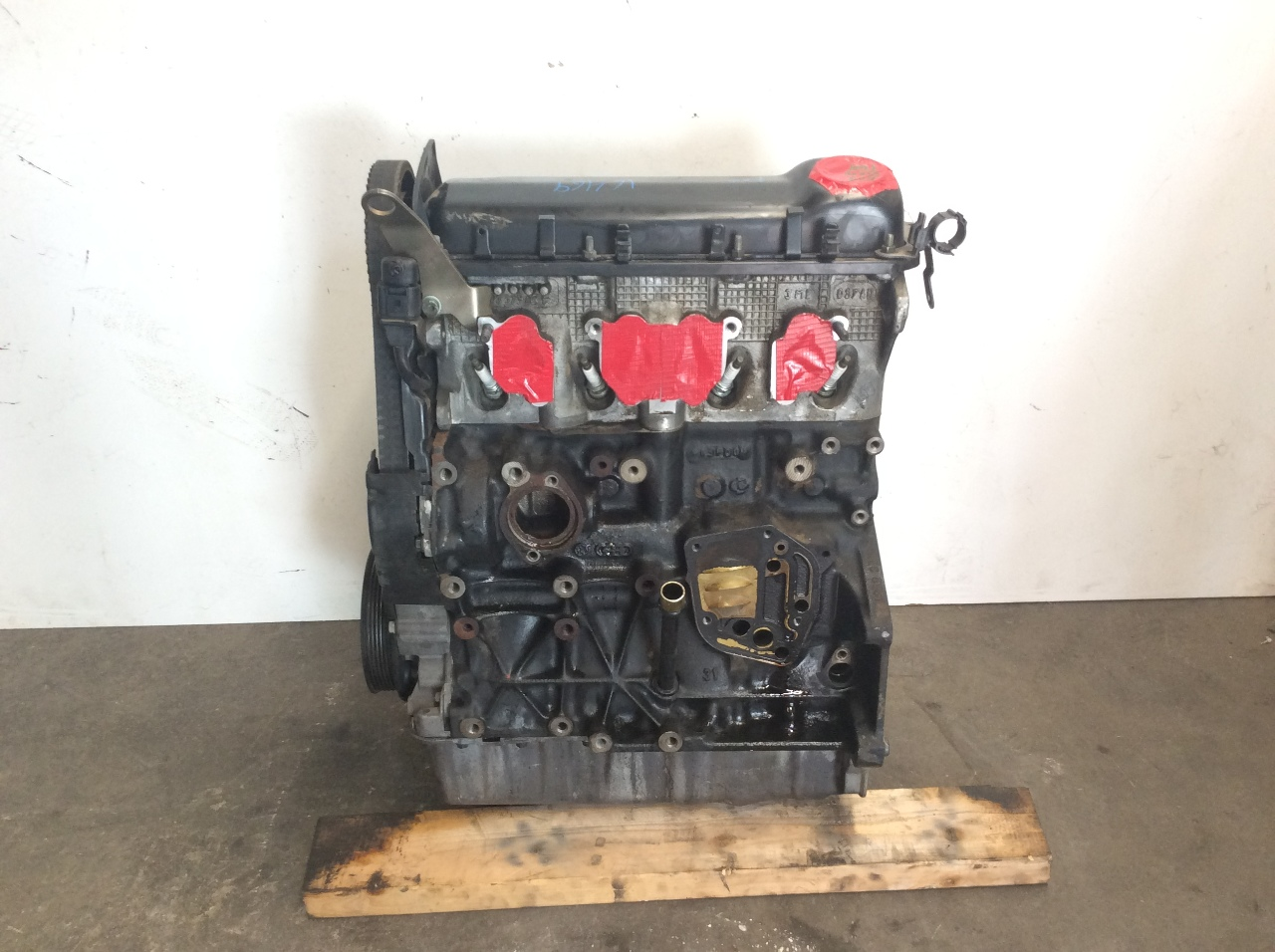 2001 Jetta 2 0l Engine Diagram Real Wiring 2000 0 1999 Volkswagen Beetle Golf Coolant Hose Vw Cooling System