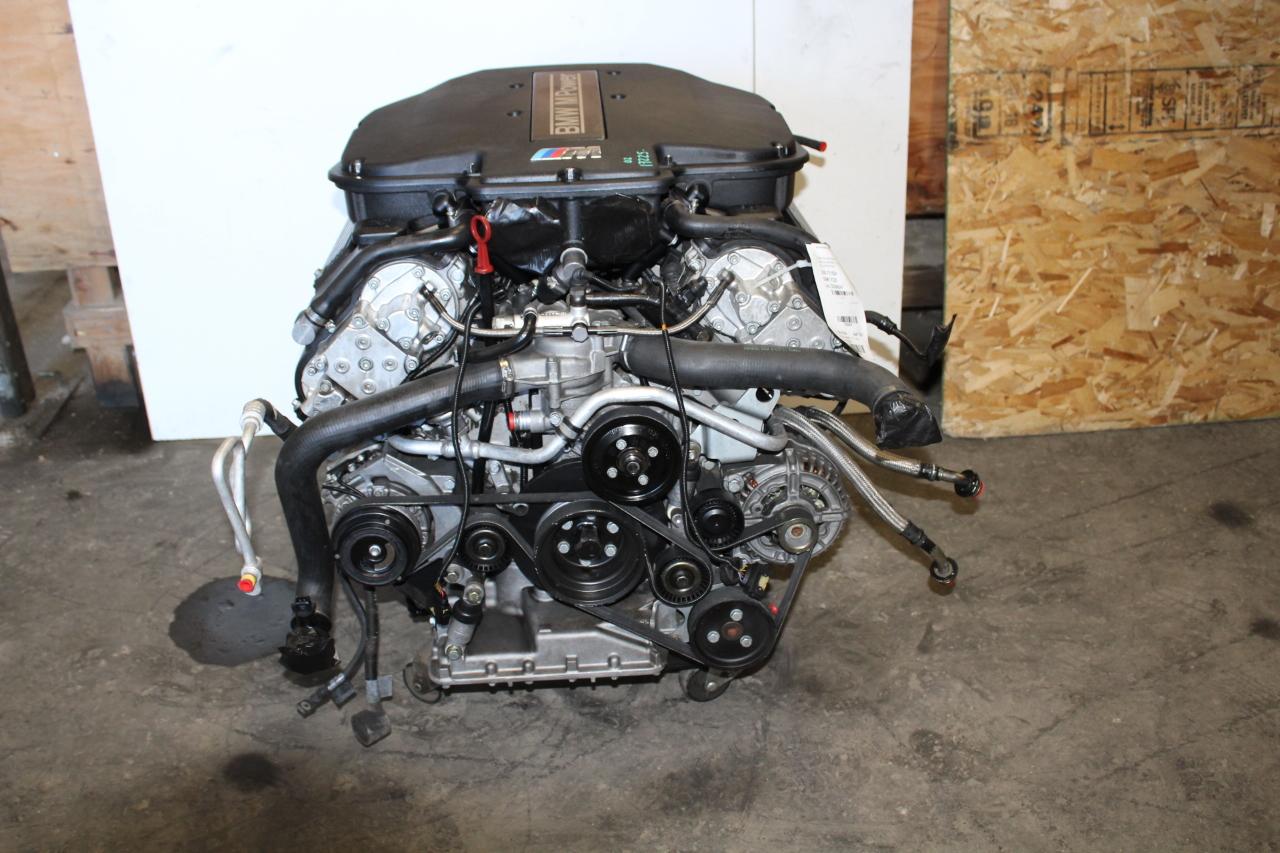 2002 bmw 323i engine diagram 2002 bmw m5 engine diagram 2000 2001 2002 2003 bmw m5 5.0l v8 engine motor - free ...