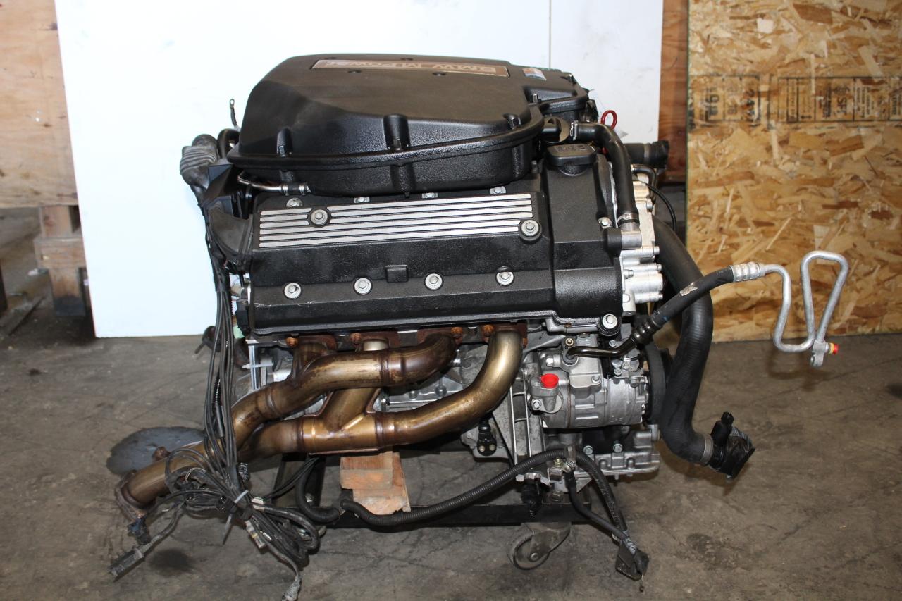 2002 bmw m5 engine diagram 2002 bmw 325i engine diagram 2000 2001 2002 2003 bmw m5 5.0l v8 engine motor - free ...