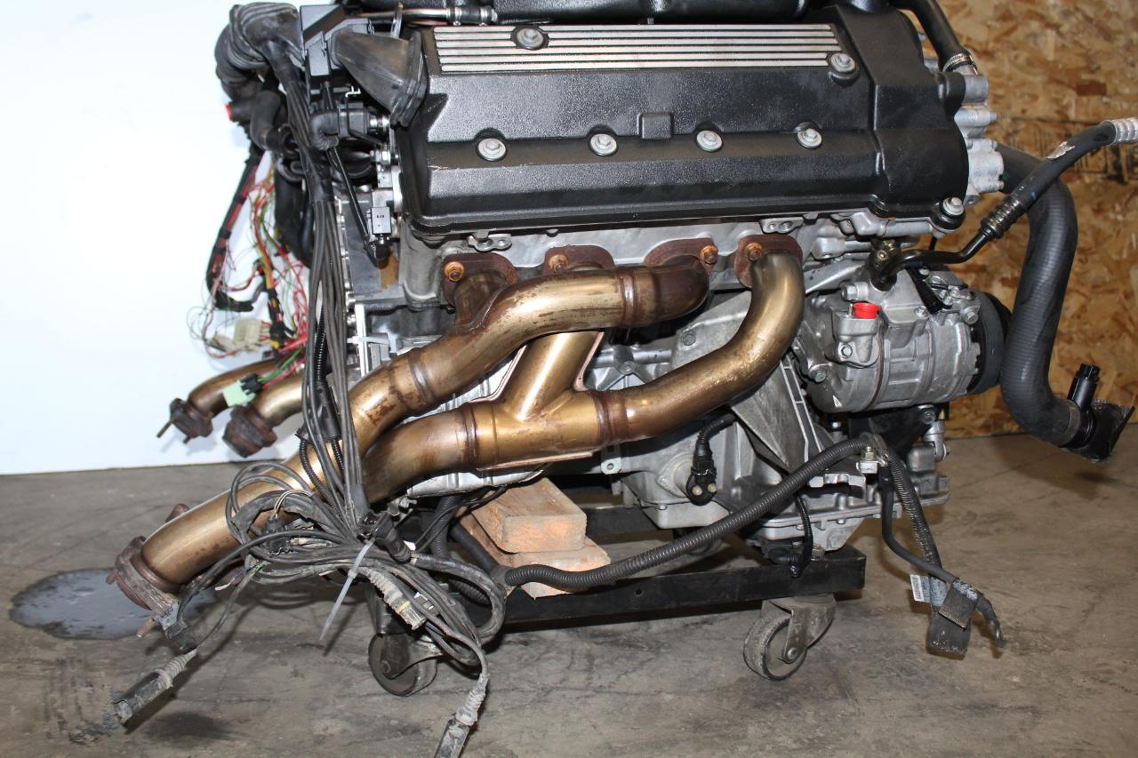 2000 2001 2002 2003 bmw m5 5.0l v8 engine motor - free ... 2013 bmw m5 wiring diagram 2002 bmw m5 engine diagram