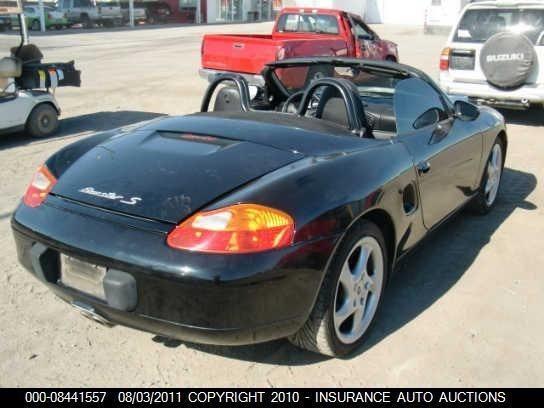 Porsche 996 Speaker Wiring Diagram Moreover Taillight Wiring Taillight