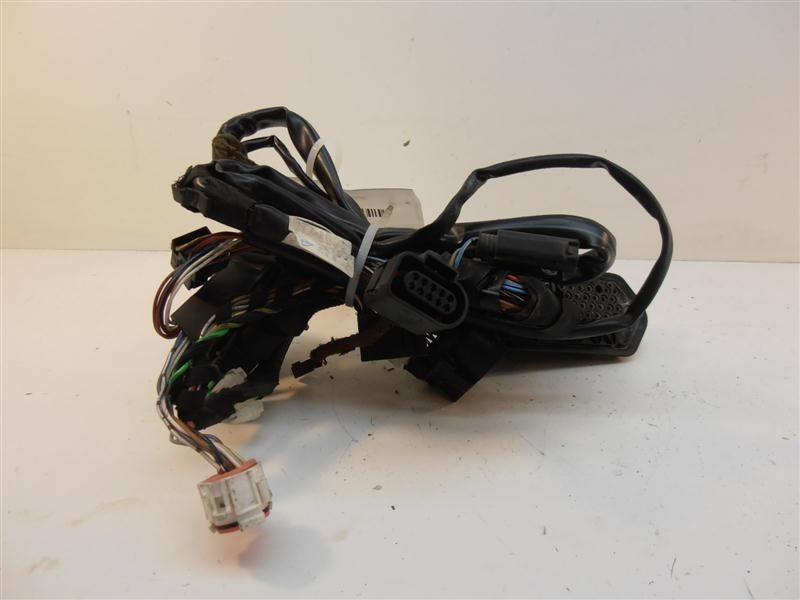99 00 01 porsche 911 996 door wiring harness 999 702 259 40 ebay