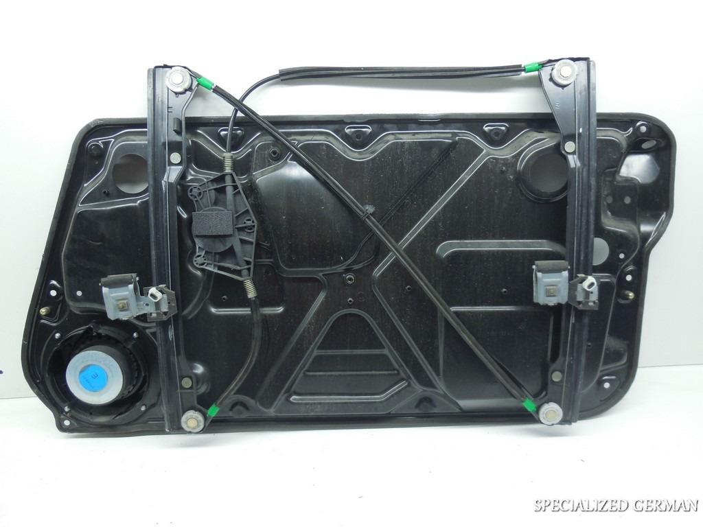 1998 2010 volkswagen beetle left driver window regulator for 1999 vw beetle window regulator