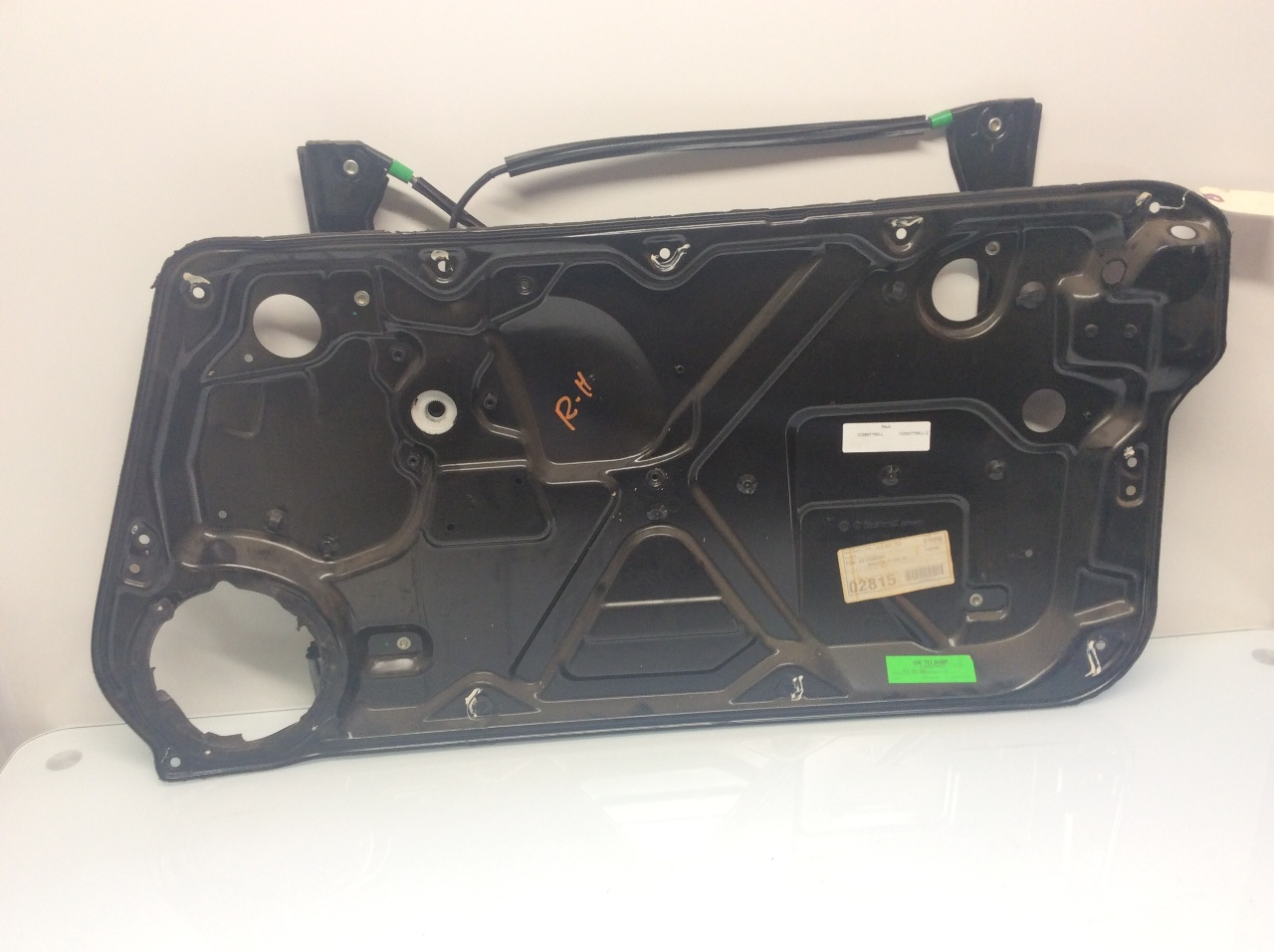 Find 99 00 01 02 03 04 05 vw jetta gti vr6 egr valve combi for 2000 beetle window regulator