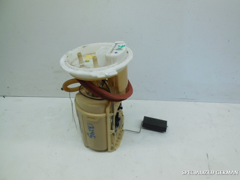 2006 2007 Volkswagen Jetta Golf 2.0 Fuel Pump Assembly 1J0919051Q