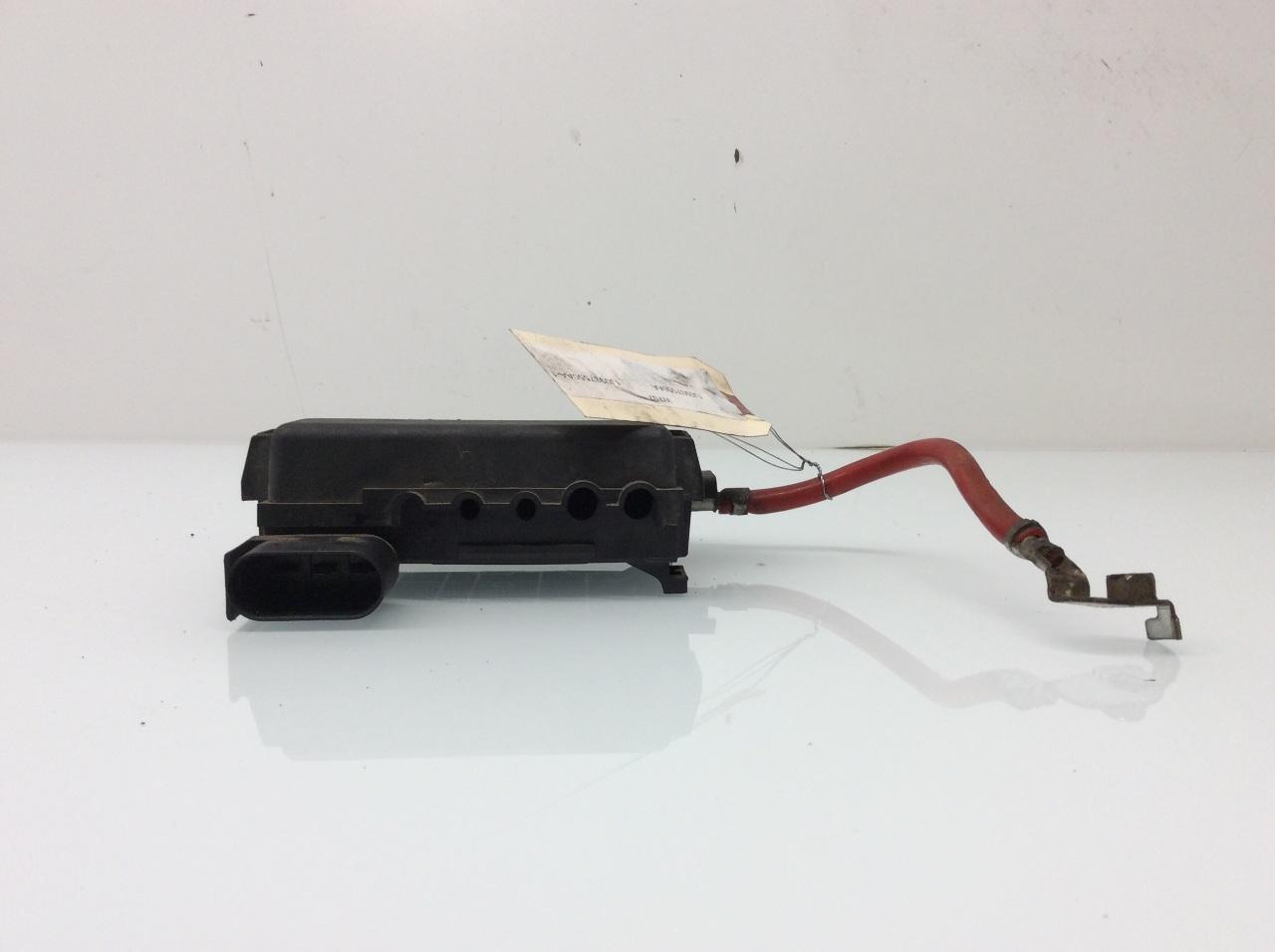 2003 Vw Jetta Battery Fuse Box Free Wiring Diagram For You Volkswagen Gls Car Interior Design Passat