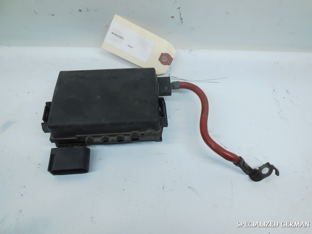 honda 1994 windshield wiper fuse location honda get free 2000 vw beetle  fuse box diagram vw