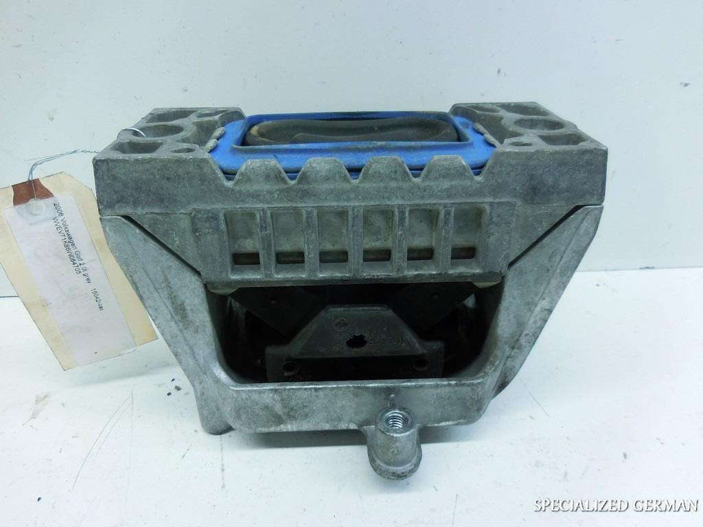Mini Cooper Clubman Fuse Box : Mini cooper clubman fuse box diagram
