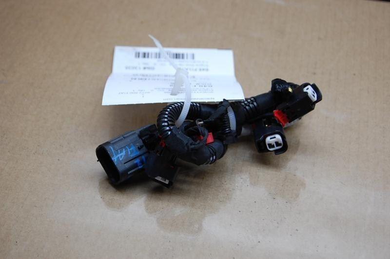 panasonic cq cx160u wiring panasonic image wiring fiat wiring harness fiat auto wiring diagram schematic on panasonic cq cx160u wiring