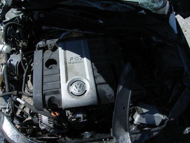 Porsche boxster engine radiator location get free image for 06 vw passat door lock problems