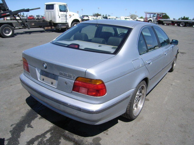 98 bmw 528i automatic engine wire harness wiring 98 bmw 528i automatic engine wire harness wiring
