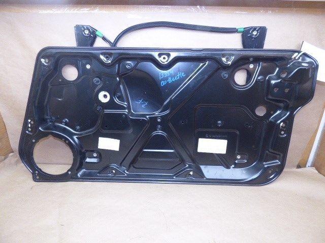 98 99 00 01 02 03 04 05 volkswagen beetle window regulator for 2000 beetle window regulator