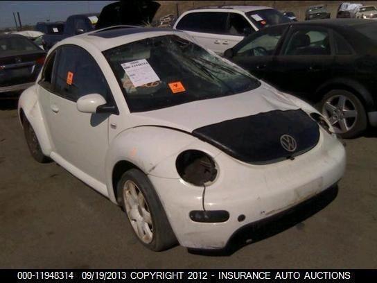 98 99 00 01 02 03 04 05 volkswagen beetle window regulator for 2001 beetle window regulator