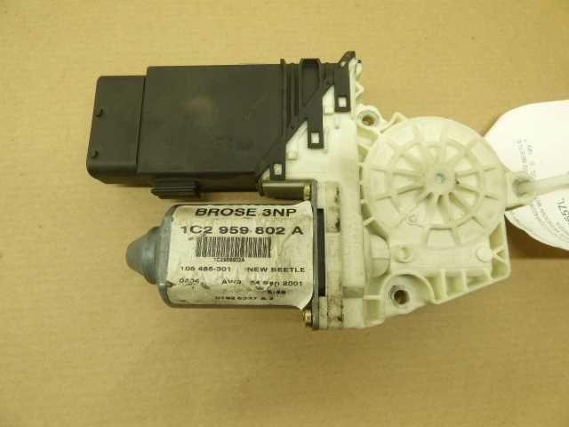 2002 2003 2004 2005 volkswagen beetle power window motor for 2002 vw beetle window regulator