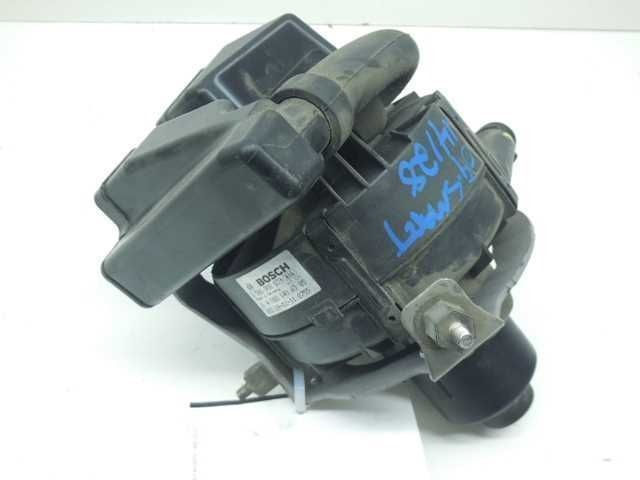 2008 2009 2010 2011 2012 2013 2014 2015 Smart Fortwo Air Injection Pump